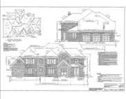 1050 Whitehall Drive, Crown Point image
