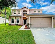 1121 Welch Hill Circle, Apopka image