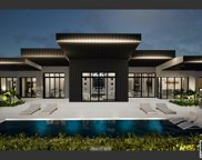 5517 N 68th Place, Paradise Valley image