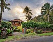 41-1010 Laumilo Street, Waimanalo image