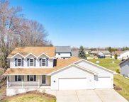 2416 Hummingbird Drive, Green Bay image