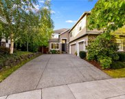 22816 NE 100th Place, Redmond image