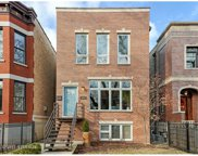 1844 West Nelson Street, Chicago image