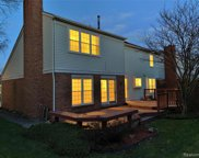 46727 DOUBLETREE RD, Canton Twp image