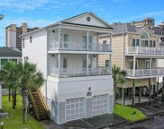 4717 Harmony Ln., North Myrtle Beach image