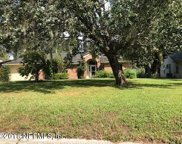 429 HARVEST BEND DR, Fleming Island image