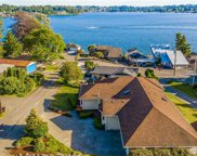 1506 114th Dr NE, Lake Stevens image