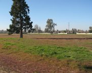 5925 E Tulare, Fresno image