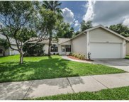 8036 Lansing Drive, New Port Richey image