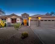 16936 N 103rd Place, Scottsdale image