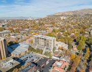 560 E South Temple  S Unit 1005, Salt Lake City image