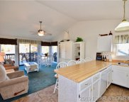 150 Southwood Shores Drive Unit 304-4D, Lake Ozark image