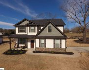 390 Mccall Road, Greenville image