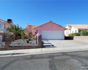 3223 Canyon Terrace Drive, Laughlin image