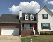 2714 Mollys Ct, Spring Hill image