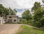 173 Mountainside Rd, Franklin image
