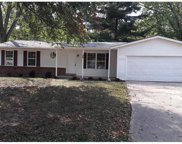 24 South Boxwood, O'Fallon image