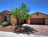 957 VIA VANNUCCI Way, Henderson image