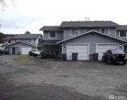 614 Harmon Wy S Unit 1-4, Orting image