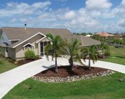15635 Ruston Circle, Port Charlotte image