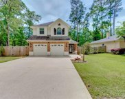 13427 Greenbrier Drive, Montgomery image