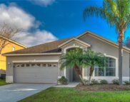 14325 Wistful Loop, Orlando image