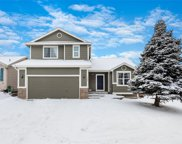3744 Bucknell Drive, Highlands Ranch image