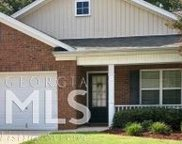 5597 Ashmoore Ct, Flowery Branch image