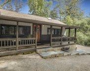 21860 Bear Creek Way, Los Gatos image