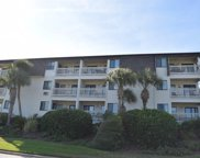 5601 N Ocean Blvd. Unit B104, Myrtle Beach image