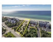 248 Blue Mountain Road, Santa Rosa Beach image