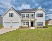 1028 Sims Drive, Augusta image
