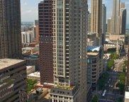 118 E Erie Street Unit #35F, Chicago image