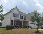 3604 Greenville Loop Road, Wake Forest image