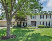 1639 Tradd Ct, Chesterfield image