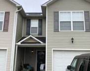 705 Bellview Way, Seneca image