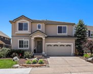 3480 Starry Night Loop, Castle Rock image