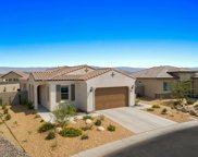 20 Bordeaux, Rancho Mirage image