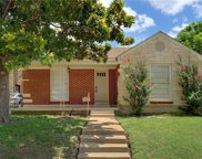 2529 Forest Park, Fort Worth image