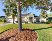 613 SOUTHERN LILY DR, St Johns image
