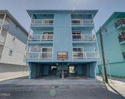 510 Carolina Beach Avenue N Unit #1b, Carolina Beach image