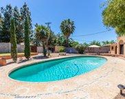 7519 N 16th Drive, Phoenix image