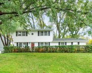9157 35th Avenue, New Hope image