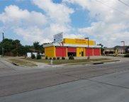 525 W Centerville, Garland image