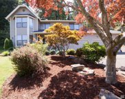 5154 SW 326th Place, Federal Way image