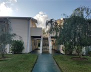 132 Sabal Court Unit E, Oldsmar image
