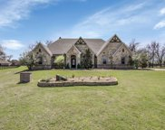 6261 Pecan Orchard Court, Fort Worth image