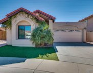 11650 N 112th Street, Scottsdale image