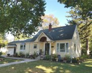 2016 69th  Street, Indianapolis image