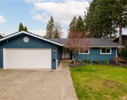 21608 SE 266th Place, Maple Valley image
